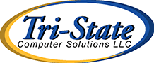 Tri-State Computer Solutions, LLC