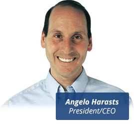 Angelo Harasts